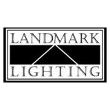 Landmark lighting sq160