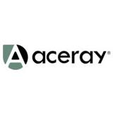 Aceray sq160