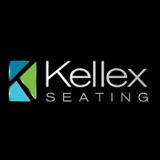 Kellex sq160
