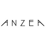 Anzea logo sq160
