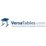 Versatables