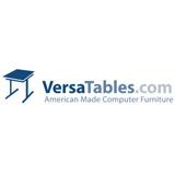 Versatables sq160