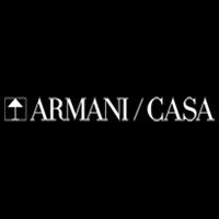 Armanicasa