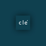Cletile
