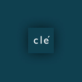 Cletile sq160
