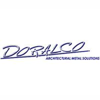 Doralco