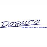 Doralco sq160