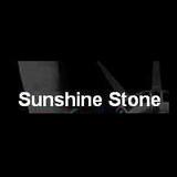 Sunshine stone sq160