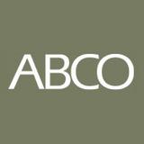 Abco logo sq160