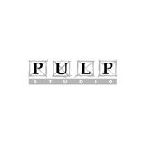 Pulp studio logo sq160