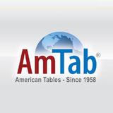 Amtab sq160
