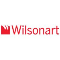 Wilsonarts