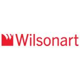 Wilsonarts sq160