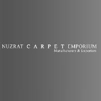 Nuzrat carpet