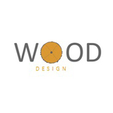 Wooddesign sq160