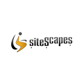 Sitescapesonline