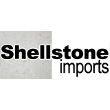 Shellstoneimports