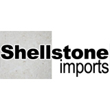 Shellstoneimports sq160