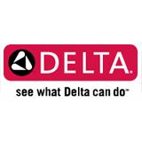 Deltafaucet sq160
