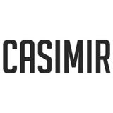 Casimir sq160