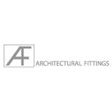 Architecturalfittings