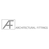 Architecturalfittings sq160