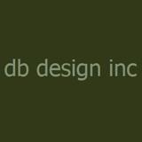 Dbdesignvt sq160