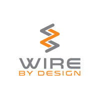 Wirebydesign