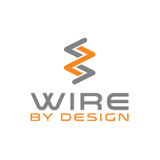 Wirebydesign sq160