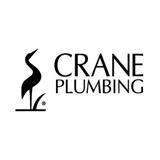 Craneplumbing sq160