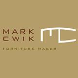 Markcwikstudio