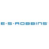 Esrobbins sq160