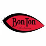 Bontondesigns