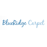 Blueridgecarpet