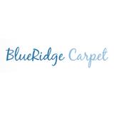 Blueridgecarpet sq160