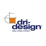 Dridesign sq160