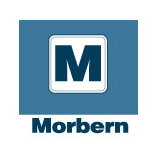 Morbern sq160