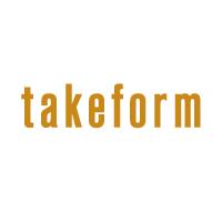 Takeform