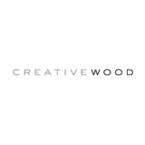 Creativewood