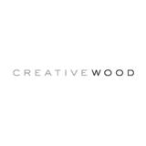 Creativewood sq160