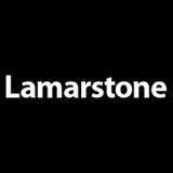 Lamarstone sq160