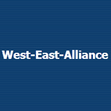West east alliance