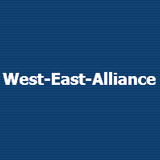 West east alliance sq160