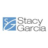 Stacygarcia sq160