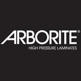 Arborite logo sq160