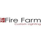 Fire farm lighting sq160