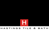 Hastingstilebath