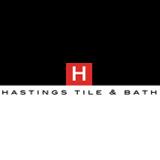 Hastingstilebath