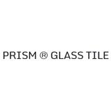 Prism glass tile sq160