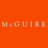 Mcguirefurniture